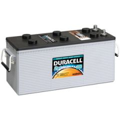 AGM Battery Deep Cycle 4D AGM4DC 198AH 12V