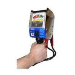 Battery Load Tester BT104 125A