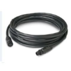 Ancor NMEA 2000 Drop Cable 5 Meter