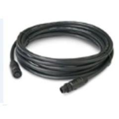 Ancor NMEA 2000 Drop Cable 5 Meter