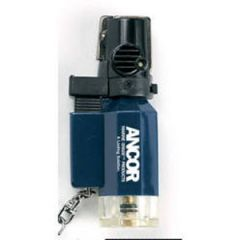 Turbo Lite Torch Butane