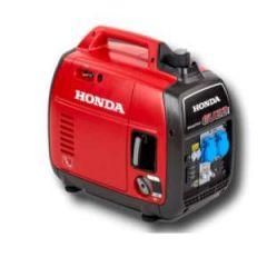 Honda Inverter Generator EU22i 2200W 240V