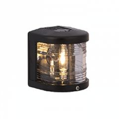Masthead Navigation Light White Mast Mount