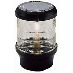 Anchor Navigation Light Series 40 All Round White Pedestal Mount