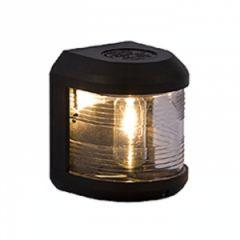 Masthead Navigation Light Series 41 Mast Mount Black Housing