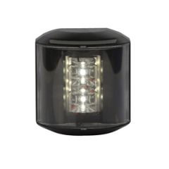Stern LED Navigation Light Series 43 White w/White Housing
