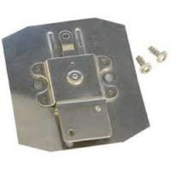 Mounting Plate For Series 43 Navigation Lights