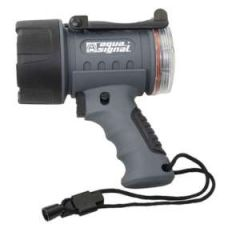 Rechargeable Multipurpose Spotlight LED