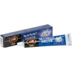 Autosol Marine Shine Tube 75ml
