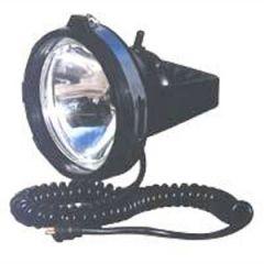 Halogen Spotlight 55W 12V