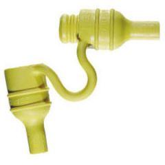 In Line Fuse Holder Waterproof 304.8mm Wire