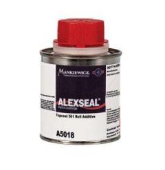 Topcoat Roll Additive 501