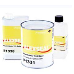 Base Wash Primer P1331