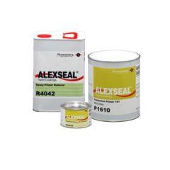 161 Epoxy Protective PrimerTwo Part White Base Liquid P1610 gal