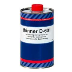 Thinner for Epifanes 2-Part Epoxy 1 liter
