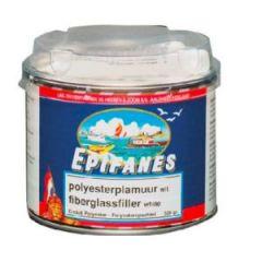 Fiberglass Filler 500 g