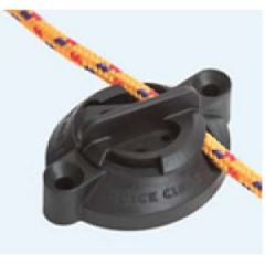 Quick CLeat, up to 6mm Rope Pair
