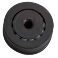 Ball Bearing Sheave 38 mm