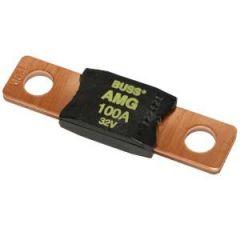 MEGA / AMG FUSE 100 AMP