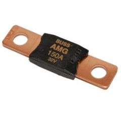 MEGA / AMG Fuse 150Amp