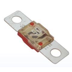 2-Pack AMI/MIDI 50A Fuse