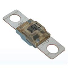 2-Pack AMI/MIDI 150A Fuse