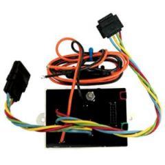 EIC Relay Module 12v