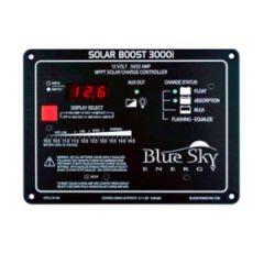 Blue Sky Solar Boost MPPT Charge Controller 3000i 30A 12V