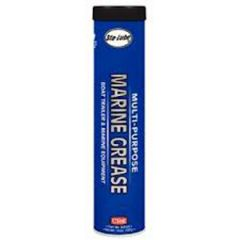 Wheel Bearing Grease Cartridge 14 oz
