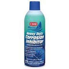 Corrosion Inhibitor Heavy Duty Aerosol 10 oz