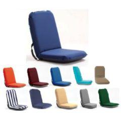 Classic Regular Seat Aqua