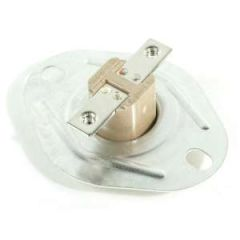 Thermostat for Water Heater 120/240 v