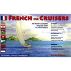 French For Cruisers Kathy Parsons