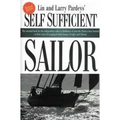 Self-Sufficient Sailor 3rd Ed. Lin & Larry Pardey