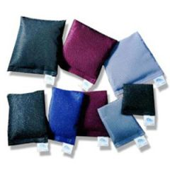 Mesh Weights Soft Nylon Bag w/Lead Shot 4 lb