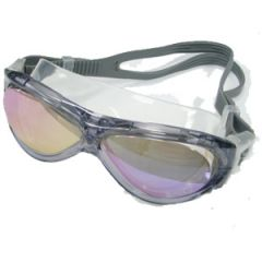 Swim Goggles Mariner Purple