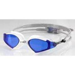 Swim Goggles Blade White/Red