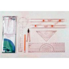 Charting Kit