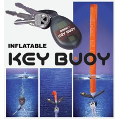 Key Buoy Self Inflating