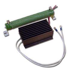 LVM Regulator 6TB12 For Aerogen 6 40A 12V