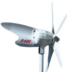 D400 Wind Generator 12V