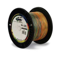 Fishing Line Depth Hunter 500 yd x 80 lb