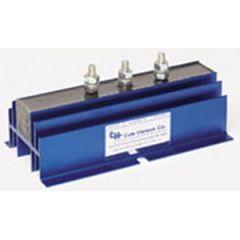 Battery Isolator 90A
