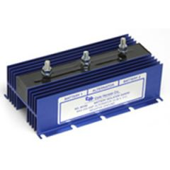Battery Isolator 200A