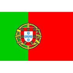 Portugal Flag 30 cm x 45 cm