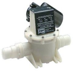 Waste Discharge Pump TW12 12V