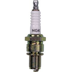 Spark Plug BR8HS