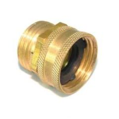 "Adapter-FHT3/4"" X 1/2"" MPT"