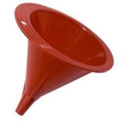 """Funnel, Plastic 4.5"""""""