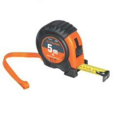 "Tape Measure- 3/4""X16' Met/Imp"